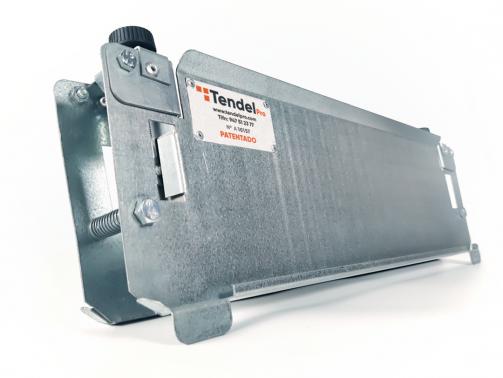 Deslizador de mortero Tendel Pro 6