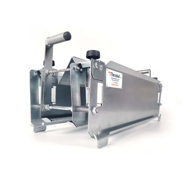 Deslizador de mortero Tendel Pro 6 doble