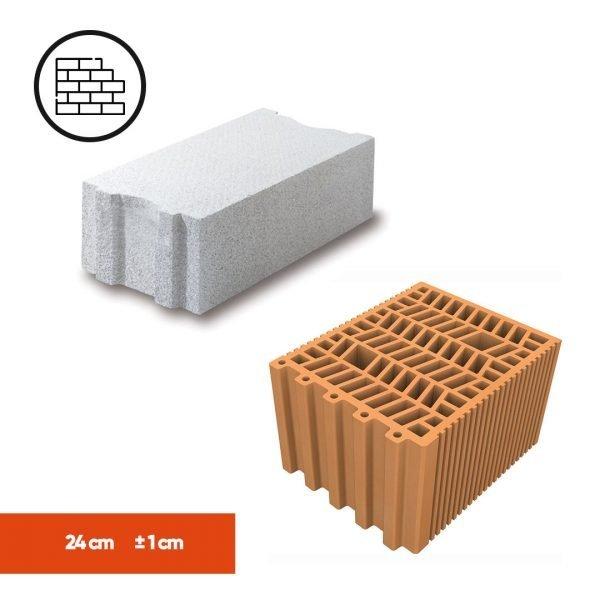 Deslizador de mortero Tendel especial materiales tendel pro 24
