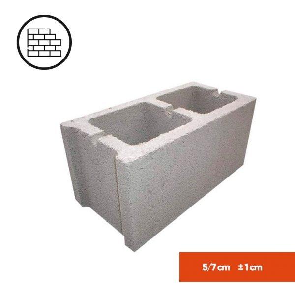 Deslizador de mortero Tendel especial materiales tendel pro 6