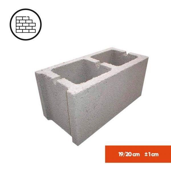 Deslizador de mortero Tendel especial materiales tendel pro 6 doble