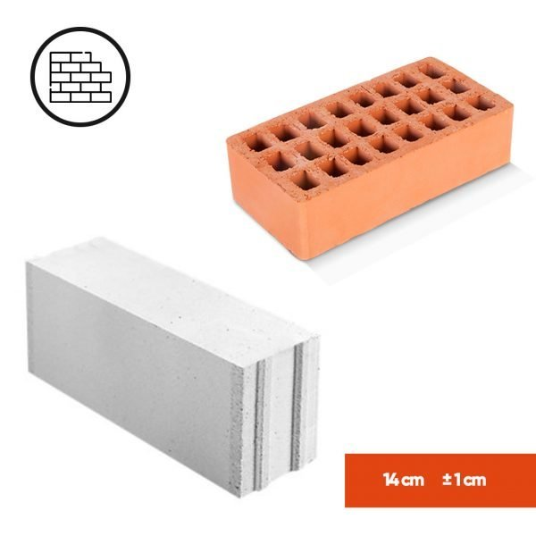 Deslizador mortero Tendel materiales tendel pro 14 especial